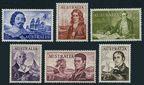 Australia 365-379