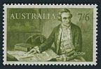 Australia 376 mlh