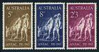 Australia 385-387 mlh