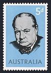 Australia 389 mlh