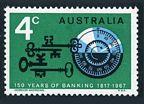Australia 425 mlh