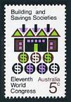 Australia 444