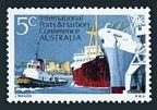 Australia 460