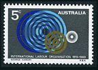 Australia 461