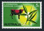 Australia 476