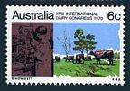 Australia 488