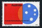 Australia 496