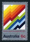 Australia 497