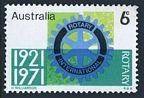 Australia 498