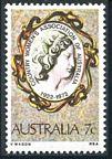 Australia 518