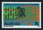 Australia 531