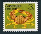Australia 556