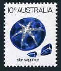 Australia  562