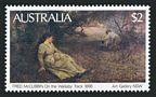 Australia 575