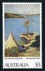 Australia 577