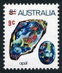 Australia  580