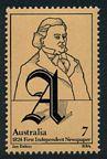 Australia 599