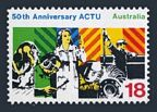 Australia 668