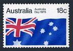 Australia 671