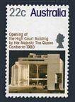 Australia 742