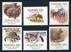 Australia 784-800