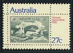 Australia 846