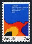 Australia 863