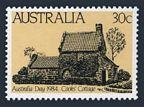 Australia 889