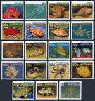 Australia 902-920