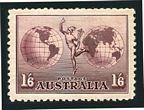 Australia C4 mlh-perf
