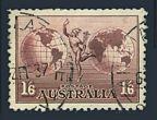Australia C4 used
