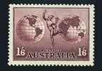 Australia C5 mlh