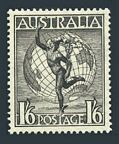 Australia C6 wmk