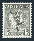 Australia C7 unwmk