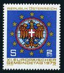 Austria 1013