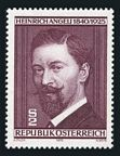 Austria 1023