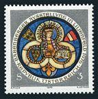 Austria 1036