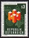 Austria 1039