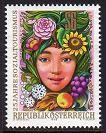 Austria 1083