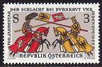 Austria 1086