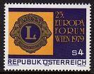 Austria 1136