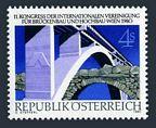 Austria 1163