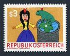 Austria 1181