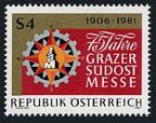Austria 1189