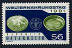 Austria 1193