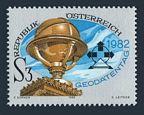 Austria 1220