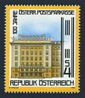 Austria 1231