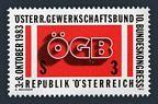 Austria 1256