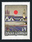Austria 1257