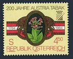Austria 1269